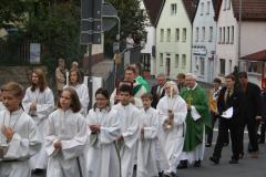 Diakon Christian Körber